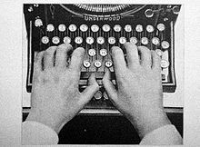 National Novel Writing Month (November) - Did You Take Part? Is One Month Enough to Write a Novel?